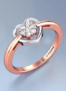 candere-diamond-jewellery