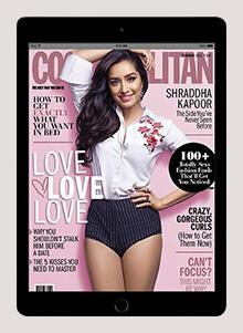 cosmopolitan-india