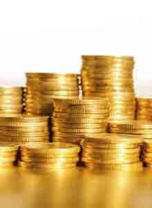 kalyan-gold-coins