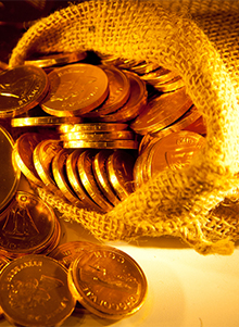 ketan-diamonds-gold-coin