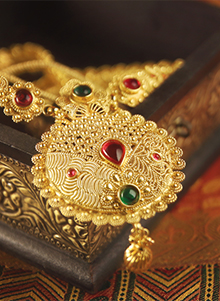 ketan-diamonds-gold-jewellery