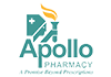 Apollo Pharmacy gift voucher & Apollo Pharmacy gift card.