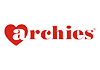 archies-gallery