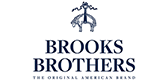 Brooks Brothers -Luxe Gift Card gift voucher & Brooks Brothers -Luxe Gift Card gift card.