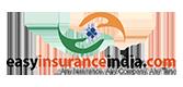 easy-insurance-india