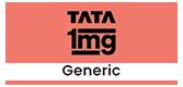 1mg-generic