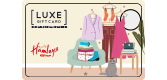 luxe-gift-card-hamleys