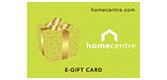 home-centre-online