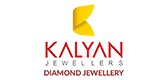 kalyan-diamond-jewellery