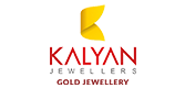 kalyan-gold-jewellery