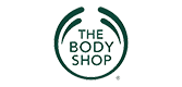 The Body Shop gift voucher & The Body Shop gift card.