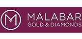 Malabar Gold and Diamond Jewellery gift voucher & Malabar Gold and Diamond Jewellery gift card.