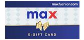 max-online