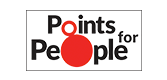 points-for-people
