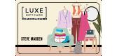 luxe-gift-card-steve-madden