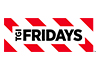 TGIF Gift Cards