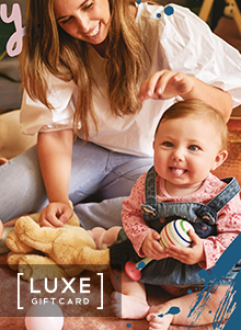luxe-gift-card-mothercare