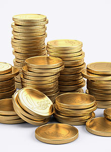 pc-jeweller-gold-coin