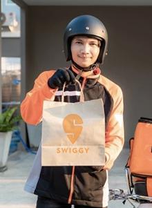 swiggy-gv