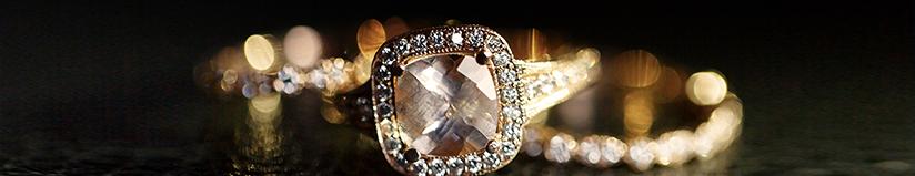 Ketan Diamonds Gold Jewellery gift voucher & Ketan Diamonds Gold Jewellery gift card