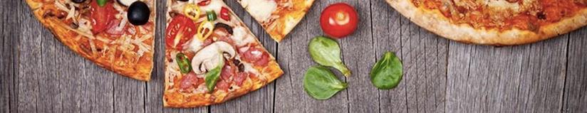 Domino's Pizza Online gift voucher & Domino's Pizza Online gift card
