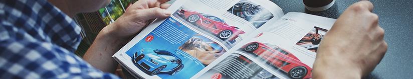 Top Gear gift voucher & Top Gear gift card
