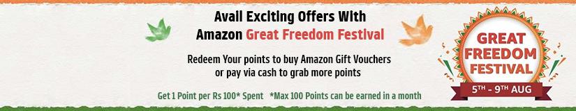 Amazon gift voucher & Amazon gift card