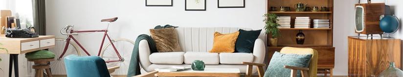 Good Homes gift voucher & Good Homes gift card