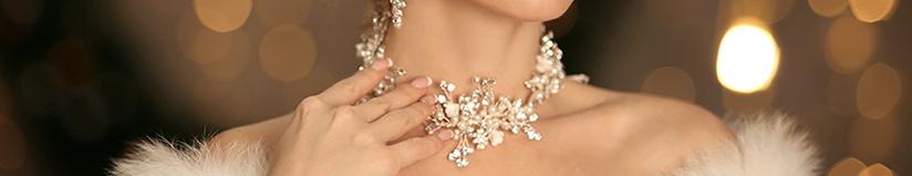 Ketan Diamonds Diamond Jewellery gift voucher & Ketan Diamonds Diamond Jewellery gift card