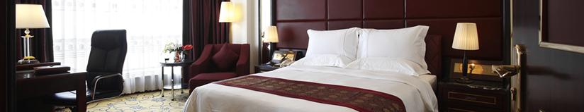 Taj Hotels gift voucher & Taj Hotels gift card
