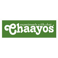Chaayos gift voucher & Chaayos gift card