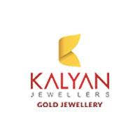 Kalyan Gold Jewellery