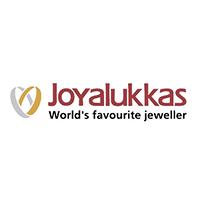 Joyalukkas Jewelry E-Voucher gift voucher & Joyalukkas Jewelry E-Voucher gift card