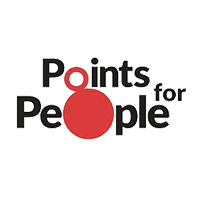Points For People gift voucher & Points For People gift card