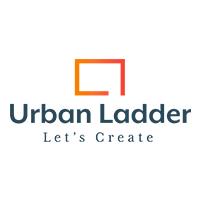 Urban Ladder gift voucher & Urban Ladder gift card