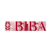 BIBA gift voucher & BIBA gift card
