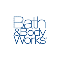 Bath & Body Works-Major Brands gift voucher & Bath & Body Works-Major Brands gift card