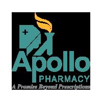 Apollo Pharmacy gift voucher & Apollo Pharmacy gift card