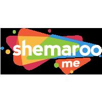 SHEMAROO ENTERTAINMENT LTD