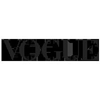 Vogue gift voucher & Vogue gift card