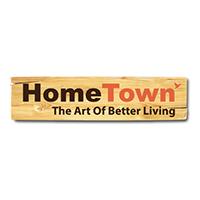 Hometown gift voucher & Hometown gift card