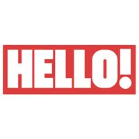 Hello! gift voucher & Hello! gift card