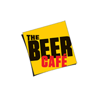 Beer Cafe