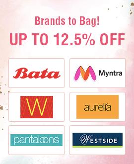 https://cdn.gyftr.com/smartbuy/deal-of-week/brandstobagdeal.png