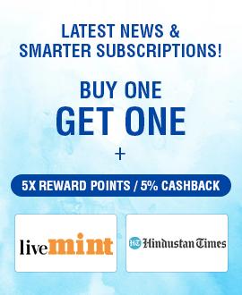 https://cdn.gyftr.com/smartbuy/deal-of-week/combokamazaahai.png